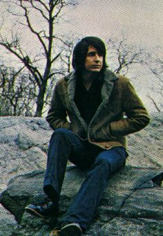 """Roland Kent LaVoie, better known by the stage name Lobo (born July 31, 1943), is an American singer-songwriter who was successful in the early 1970s, scoring several U.S. Top 10 hits, including """"Me and You and a Dog Named Boo"""", """"I'd Love You to Want Me"""" and """"Don't Expect Me to Be Your Friend""""."""