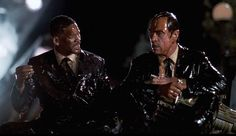 """MIB  