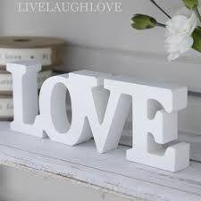 Risultati immagini per scritte love