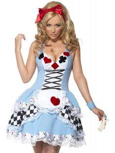 4PCS Women Nurse Bandage Fancy Dress Raves Cosplay Party Thong Costume Nightwear