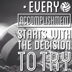 Volleyball Quotes 79 Best Volleyball Quotes images in 2019 | Volleyball Quotes  Volleyball Quotes