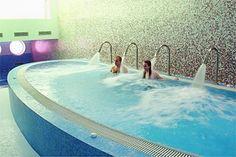 Hotel Levante Club & Spa, en Benidorm. Hotel que no admite niños