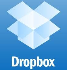 Review of Dropbox for PC! One of the best cloud storage programs available! Also includes tips to increase your storage space for free! (I've added 10GB already!)