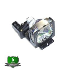 #610-339-8600 #OEM Replacement #Projector #Lamp with Original Philips Bulb