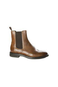 vagabond grace front zip boots, Vagabond støvle model Amina