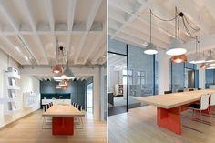 sunken studio spaces DIT - Google Search