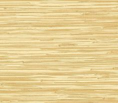 Interior Place - Beige Gold Natural Grasscloth Wallpaper, $24.00 (http://www.interiorplace.com/beige-gold-natural-grasscloth-wallpaper/)