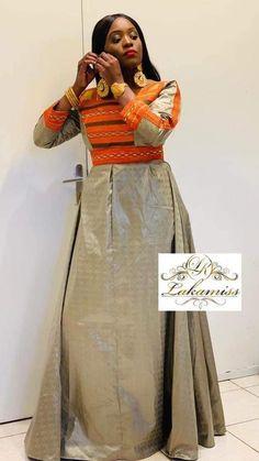 African Maxi Dresses, Ankara Dress, African Attire, African Wear, Ankara Gowns, Pink Dress Casual, Casual Dresses, Latest Ankara Gown, Afrocentric Clothing