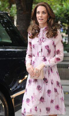 Trucos de reinas y princesas para estar perfectas - Foto 1