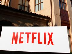 If you're a VPN user, Reed Hastings says you're an inconsequential problem for Netflix.