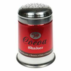 Kitchenware, Cocoa, Salt, Retro, Google, Image, Salts, Kitchen Gadgets, Theobroma Cacao