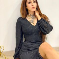 Sonarika Bhadoria sexiest tv actress erotic cleavage queen Bollywood and tollywood with her curvy body Show. Hot and sexy Indian actress ve. Indian Tv Actress, Indian Actresses, Hottest Models, Hottest Photos, Talking To The Moon, Sonarika Bhadoria, Snake Girl, Indian Models, Most Beautiful Indian Actress