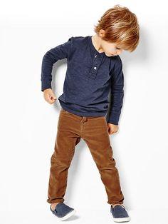 Simple stylish