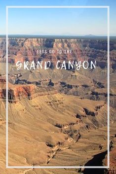 Visit one of world's seven natural wonders, the Grand Canyon. This majestic site has definitely earned its title. Grand Canyon West Rim, Grand Canyon Tours, Grand Canyon National Park, National Parks, Las Vegas Tours, Lake Mead, Hoover Dam, Whitewater Rafting, Helicopter Tour