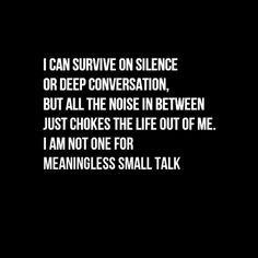 Poetry Quotes, Wisdom Quotes, Me Quotes, Talking Behind Your Back, Fantastic Quotes, Zodiac Signs Leo, All The Feels, Small Talk, Psychology Facts