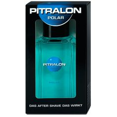 Pitralon Polar After Shave, Aftershaves, Aftershaves bei dm online.