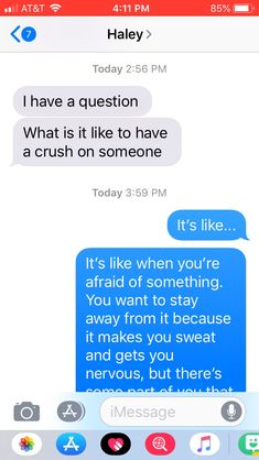 april fools pranks for boyfriend texts Funny Texts Jokes, Sad Texts, Text Jokes, Epic Texts, Funny Quotes, Mom Jokes, Love Quotes, Text Messages Crush, Cute Text Messages