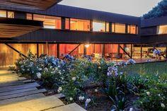 Swett House by Prado Arquitectos (13)