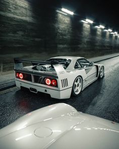 Ferrari F40, Tata Cars, Super Fast Cars, Most Expensive Car, S Car, First Car, Car Wallpapers, Amazing Cars, Car Pictures
