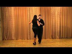 7. Cha Cha Cha - Sweet Heart (Best Ever!) - YouTube