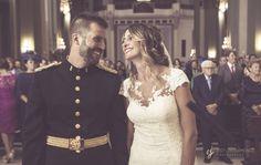 #Bodas #Novia #Novios #Murcia #Cartagena #Fotosboda #fotografobodas #wedding #brides