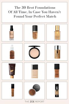 Beauty, makeup, skincare, foundation Flawless Foundation, Best Foundation, Beauty Skin, Beauty Makeup, Acne Marks, Glass Skin, Poker Face, Vegan Beauty, Makeup Hacks
