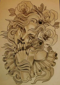 1000 Images About Tattoo Corner On Pinterest Emily