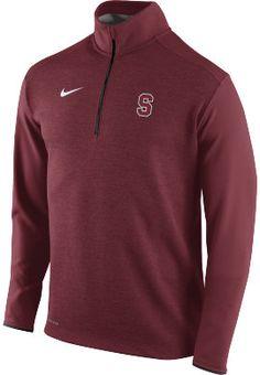 Product: 1402B Nike® Dri-FIT Coaches Half-Zip Knit Top