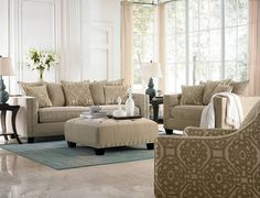 cindy crawford furniture line would be the excellent choice to your easy fashionable furnishings in your fashionable house. Designing a house is hard, and Living Room Decor Set, Living Room Art, Living Room Chairs, Living Room Furniture, Furniture Sets, Home Furniture, Furniture Mattress, Decor Room, Wall Decor