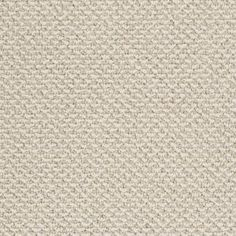 Martha Stewart Living Whitford Bay - Color Snail Shell 6 in. x 9 in. Take Home Carpet Sample-MS-484268 at The Home Depot