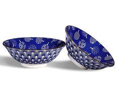ZUPERLADEN Snack Bowls, Rice Bowls, Cereal Bowls, Salad Bowls, Ceramic Teapots, Ceramic Bowls, Ramen Noodle Bowl, Grand Bol, Yellow Towels