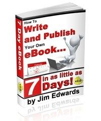 How to Write an Ebook We Love 2 Promote http://welove2promote.com/product/how-to-write-an-ebook/    #earnfromhome