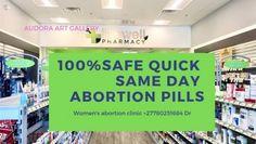 Safe abortion clinics in Pretoria East abortion pills for sale in Pretoria East, Pretoria Orange Farm, Pretoria, Medical Center, Pills, Clinic, Medicine, How To Plan, Bb