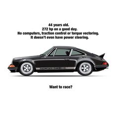 Jackolsen Abbildung - Old sport cars - Porsche - auto Porsche Classic, Classic Cars, Ferdinand Porsche, Porsche Autos, Porsche Cars, Bugatti, Maserati, Ferrari, Weekender