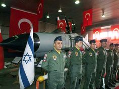 An airstrike accompanied by artillery shelling was carried out by the Turkish Army wing loyal to Erdogan against an advanced Syrian Arab Army post in Turkish Soldiers, Turkish Army, Syria News, Army Post, Muslim Brotherhood, Stand Down, Al Qaeda, Army Soldier, The Hundreds