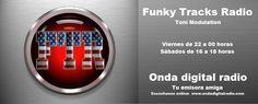 Onda digital radio | Onda Digital Radio