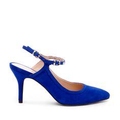 542ea3c52dd2 28 Best Wedding Shoes images
