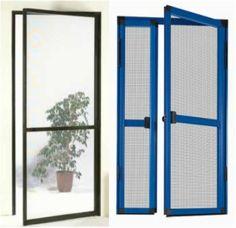 Ανοιγόμενη πόρτα-σήτα Divider, Room, Furniture, Ideas, Home Decor, Bedroom, Decoration Home, Room Decor, Rooms
