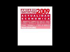 Teaser flash Actualidad Economica Magazine 11_2009 - Unidad Editorial Publicidad