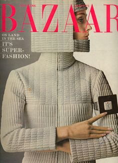 tearsheets – Harper's Bazaar May 1966 1960s Fashion, Vintage Fashion, Fashion Models, Vintage Costumes, Vintage Outfits, Venetian Costumes, Paper Clothes, Fashion Illustration Vintage, Fashion Illustrations