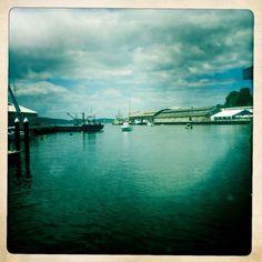 Hobart, Tasmania, Australia Tasmania Hobart, Australia, River, World, Outdoor, Outdoors, The World, Outdoor Games, The Great Outdoors