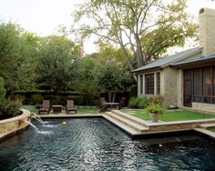 Above Ground Pool Design, Pictures, Remodel, Decor and Ideas - page 12