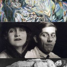 """So Juicy. """"True dreams and visions should be as visible to the artist as the phenomena of the objective world."""" ~ Oskar Kokoschka    Oskar Kokoschka (1886 – 1980) was an Austrian artist, poet and playwright best known for his intense expressionistic portraits and landscapes.    One of Kokoschka's pen-and-ink drawings from 1906 shows Mata Hari, one of Paris' most popular exotic dancers and a courtesan, naked except for a transparent wrap. Mata Hari was..."""