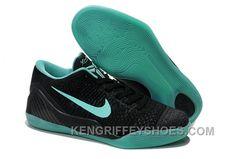 watch 5a8e9 318ee Men Kobe XI Weave Nike Basketball Shoe 413 New Style KG8pKp   Pinterest    Kobe, Nike basketball shoes and Nike basketball