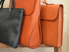 kelly birkin bag - hermes steve bronze green men bags