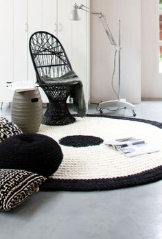 Inside your home inspiration for rugs