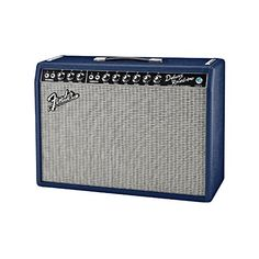10 best guitar amplifiers images in 2019 guitar guitars guitar amp. Black Bedroom Furniture Sets. Home Design Ideas