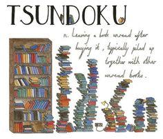 'Kabelsalat' en andere onvertaalbare woorden vertaald in tekeningen