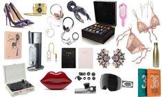 Mi kell a nőnek? Szeretnivaló karácsonyi ajándék ötletek | Pink Domina Christmas Gifts, Gallery Wall, Frame, Gift Ideas, Home Decor, Dominatrix, Xmas Gifts, Picture Frame, Christmas Presents