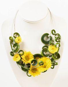 https://www.facebook.com/justchrysanthemums/photos/pcb.713965038730655/713964342064058/?type=1